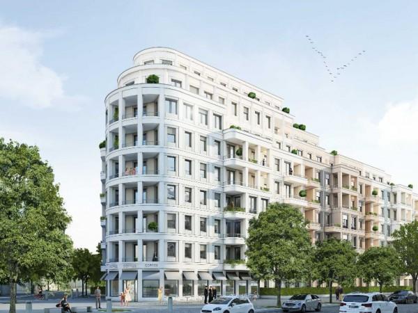 Quartier Voltaire pic 1