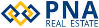 PNA Real Estate Berlin